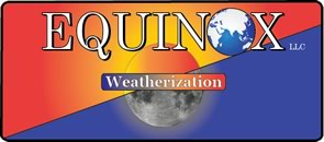 Equinox Weatherization Services